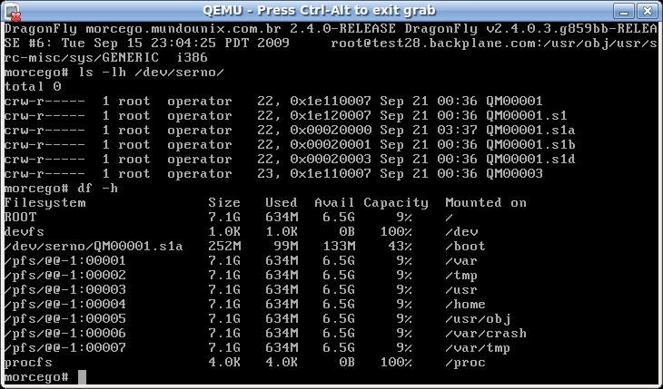 dragonflybsd24
