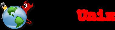 logo_mundounix3