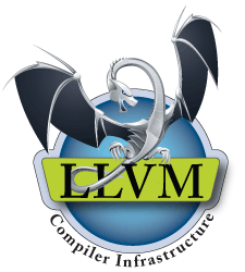 LLVM-Logo-Derivative-4