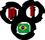 logo_p_pf_br