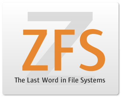 zfs_feature_2